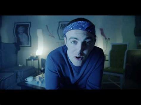 mac miller room mac miller the room feat delusional