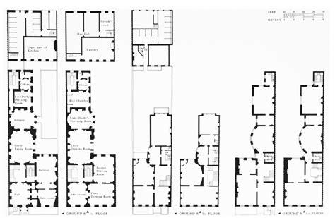 architecture   estate   british