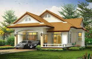 House Design With Furniture designs with regard to house bungalow design philippines furniture