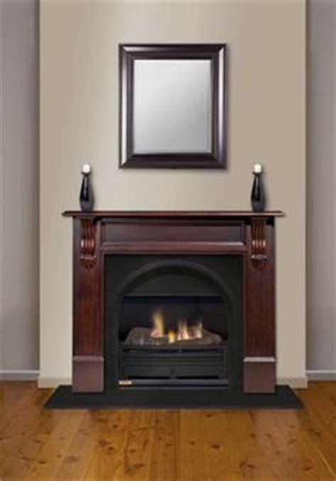 Chimneyless Fireplace by Empire Vail 32 36 Vent Free Gas Fireplaces Gas Place Gas Fireplaces Ventless Fireplaces