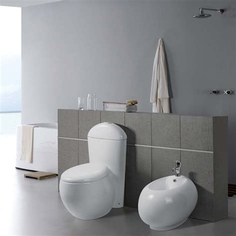 2 piece bathtub modern bathroom vanity two piece white bathtub sanitary