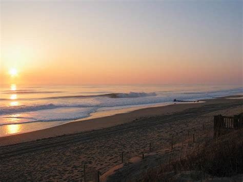 outer banks carolina beaches outer banks nc where i ve wandered