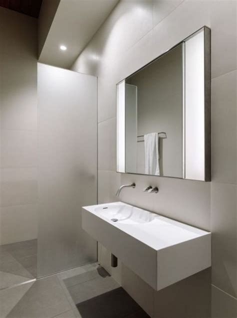 minimalist bathroom ideas minimalist bathroom decor ideas comfydwelling com
