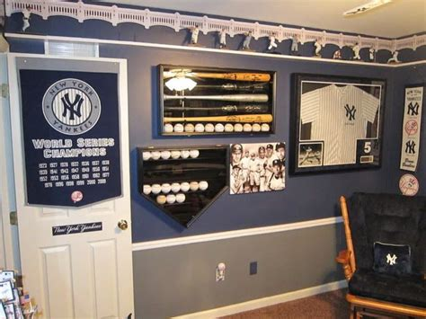 new york yankees bedroom ideas 1000 images about yankees on pinterest disney mickey