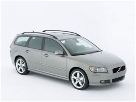 volvo  page  review  car connection