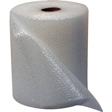 Buble Packing roll packing manufacturers adhesive suppliers cost stretch wrap roll