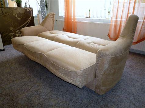 klappcouch bett klappcouch mit bettkasten couchgarnitur klappcouch mit