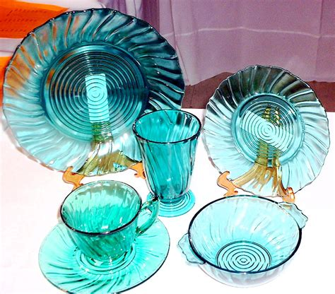 depression glass colors what s up eastern shore all about antiques