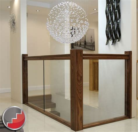 wood and glass banister best 25 glass railing ideas on pinterest glass handrail frameless glass balustrade
