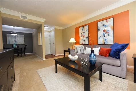 1 bedroom apartments in johnson city tn miller crest rentals johnson city tn apartments com