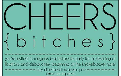 funny wedding invitations pre wedding invites bachelorette