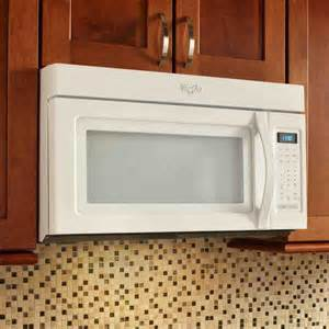 whirlpool cabinet microwave home furniture design