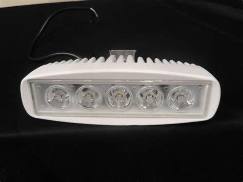 led spreader lights for boats led spreader lights boat special 59 99 the hull