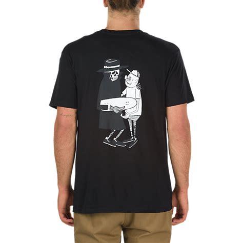 T Shirt Vans Skate yusuke skater t shirt shop mens t shirts at vans