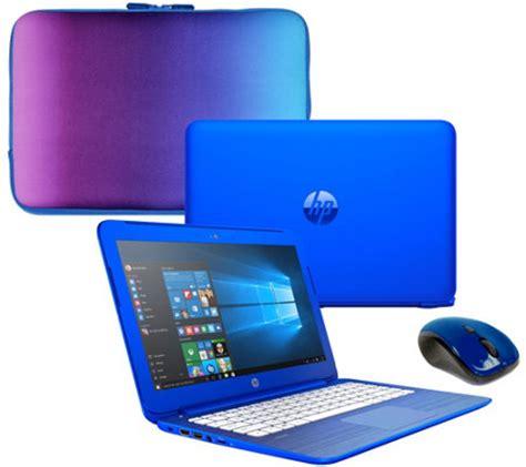 Hp Microsoft Office hp 13 laptop 2gb ram 32gb windows 10 ms office 365