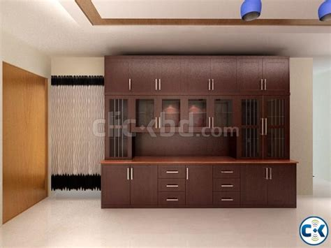 wall cabinet dinner wagon cabinet file cabinet interior