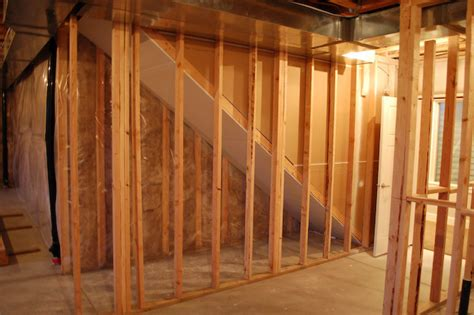 how to install blocking in basement blocking how to fireblock wood framing icreatables