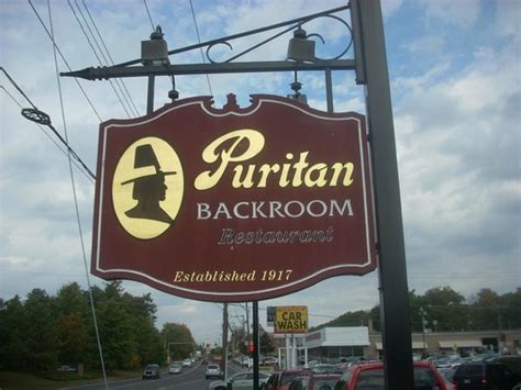 puritan back room steak tips rice with onions and peppers picture of puritan backroom manchester