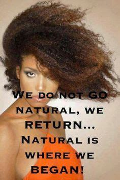 cold wave for african americans 3 reasons to use perm rods on natural hair black girls
