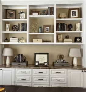 Ethan Allen Interior Designers Interior Design Ideas Home Bunch Interior Design Ideas