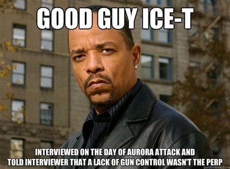 Ice Cube Meme - ice t ice cube memes