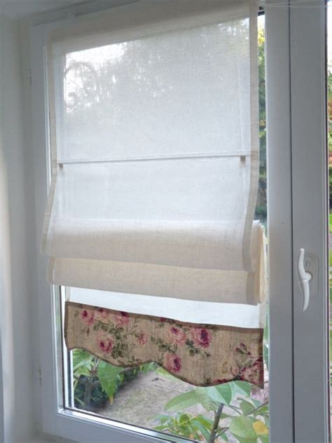 Jolis Rideaux by Jolis Rideaux Tissus Blinds And Window