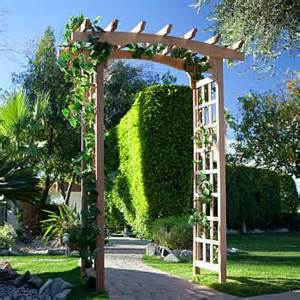 rosedale arbor plans here backyard arbor