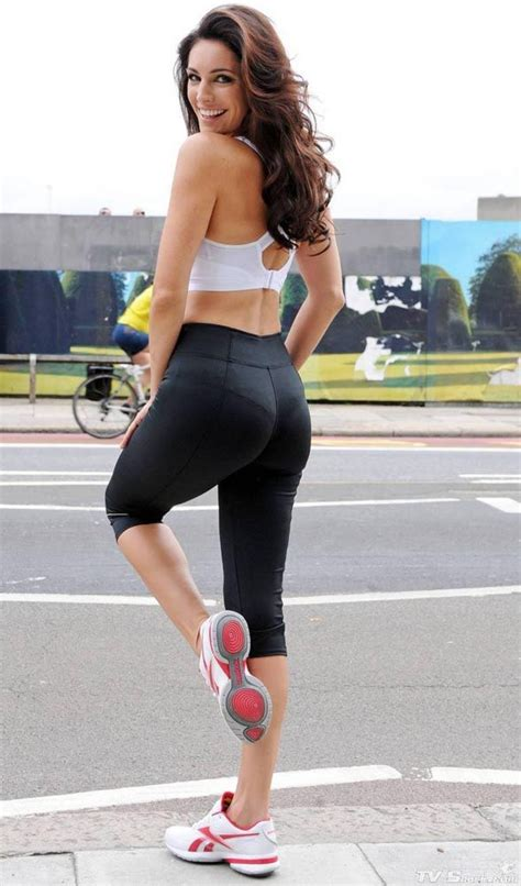 17 images about fitness health on pinterest kelly kelly brook fitness outfit hot girls wallpaper