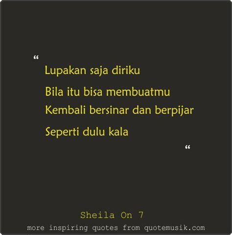 quotes film cinta pertama sunny 1000 images about quotes on pinterest coldplay sparks