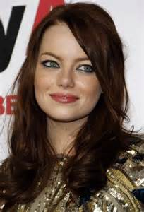 auburn hair color black auburn hair color trends hairstyles