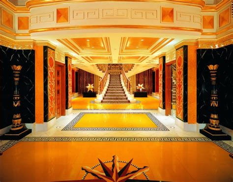 inside burj al arab 10 amazing facts about dubai you did not know before