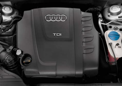 Audi A4 2 0 Tdi Co2 Emissions by Audi A4 2 0 Tdi Achieves Co2 Emissions Of 88 Grams Per