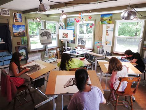 art and craft studio children teen classes rosemarie morelli art studio school