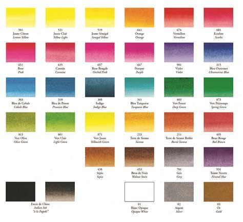 sennelier coloured drawing inks 30ml heidelberg wholesalers