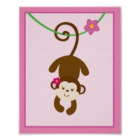 Monkey Nursery Wall Decor 1000 Images About Nursery And Decor On Pinterest Monkey Nursery Monkey And Nursery Wall