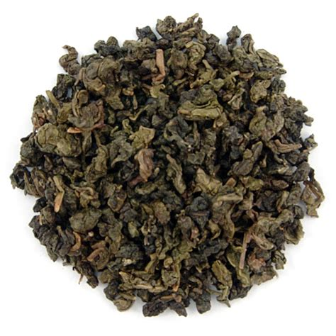 Teh Oolong Tea tea store s organic ti kuan yin slimming oolong tea leaf