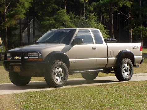 2000 chevrolet s10 zr2 2000 chevrolet s10 zr2 reviews prices ratings with