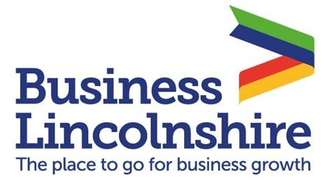 lincolnshire business facebook business lincolnshire growth hub resource efficiency pect