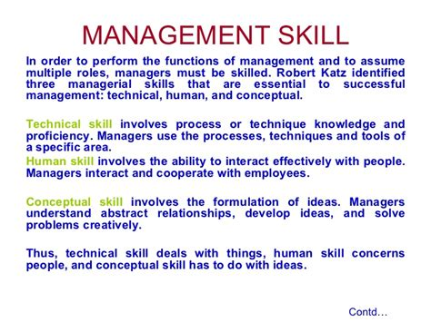 cheap project management skills list find project management skills