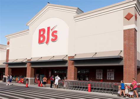 bj s bj s wholesale club 2017 black friday ad revealed
