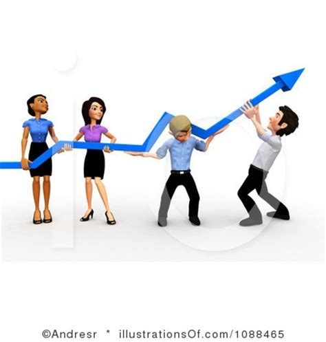 business clipart business cliparts for presentations clipartsgram