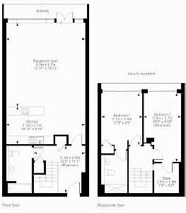 barn plans with loft apartment barn loft apartment floor plans ksheda