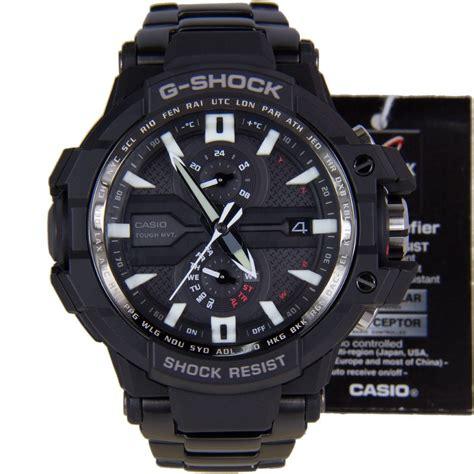 Casio G Shock Gw A1000fc 5a Original Harga Reseller casio analog g shock sport mens gw a1000fc 1a4 gw a1000d 1a ebay