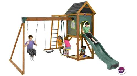 target swing sets australia backyard playground equipment australia image mag