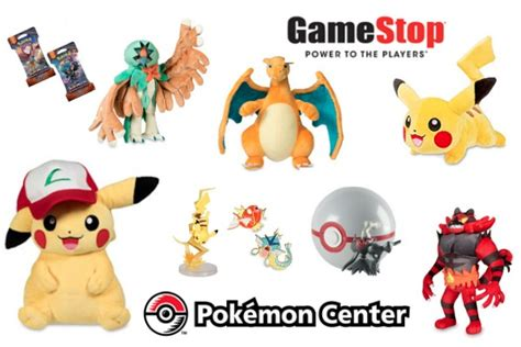 Gamestop Pokemon Giveaway - new pok 233 mon center at gamestop pok 233 mon giveaway
