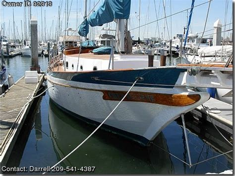 ta bay boats for sale by owner 1976 ta chiao 41 ct wprocket