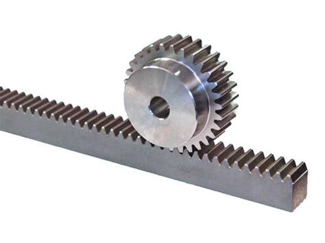 Rack And Pinion Uses by Helical Rack And Pinion Rack Pinion Rack And Pinion