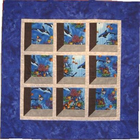 Window Quilt Fabric by 142 Best Attic Window Quilts Images On Window