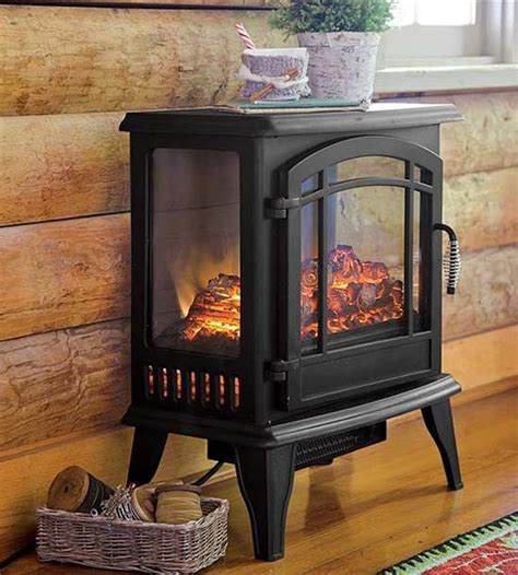 best fireplaces for heating 25 best ideas about electric fireplaces on