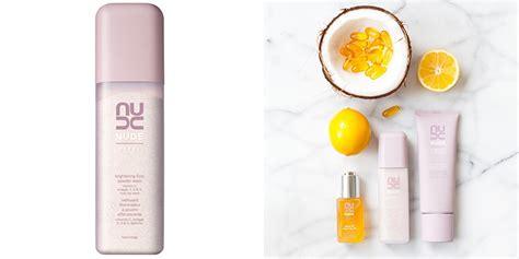 Detox Brightening Fizzy Powder Wash by 8 Skincare Saviours For A Detox Shopandbox